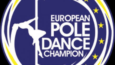 European Pole Dance Champion 2010