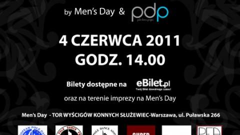 Pole Dance Cup International Pole Dance Competition 2011