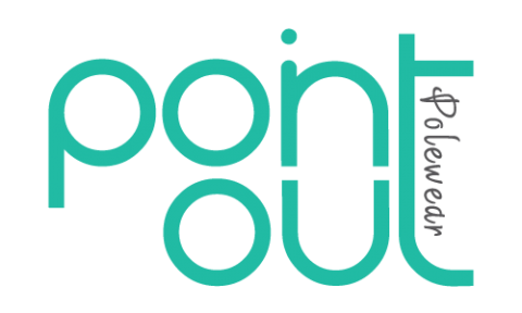 Point Out Coming To The UK