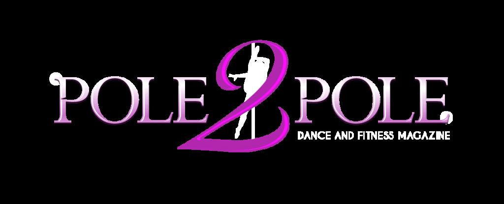 Pole2Pole Magazine