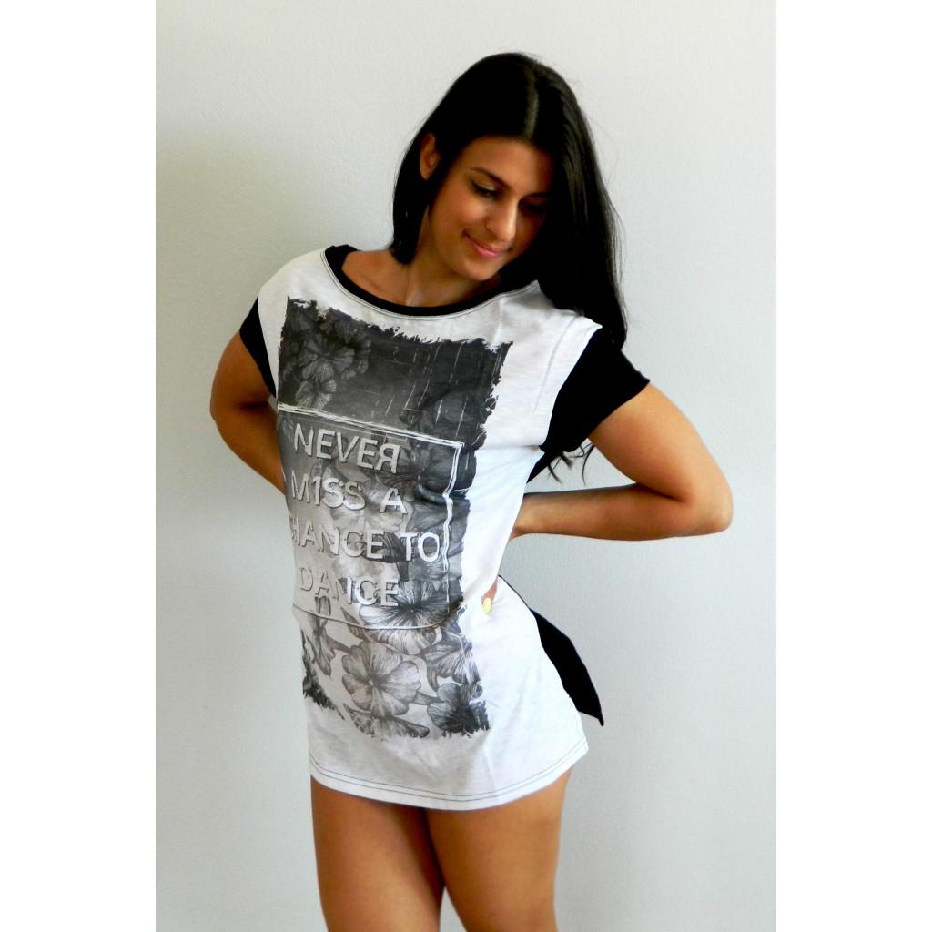 never-miss-chance-dance-tshirt-black-1024x1024