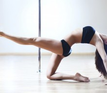 Choosing a Pole Dance Certification Class